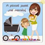 Le mamme nel mondo