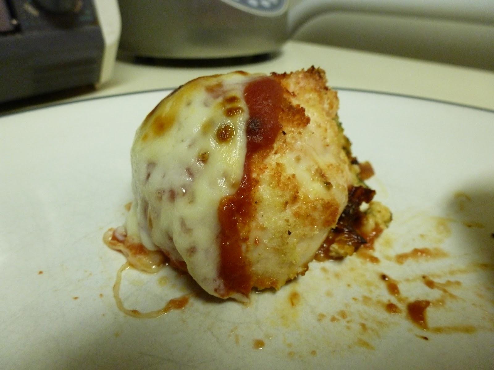Pasta Alla Marlboro Man Recipes — Dishmaps
