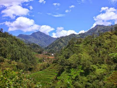 Daftar Objek Wisata Di Demak Kudus Jawa Tengah Yang Menarik