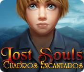Lost Souls: Cuadros encantados.