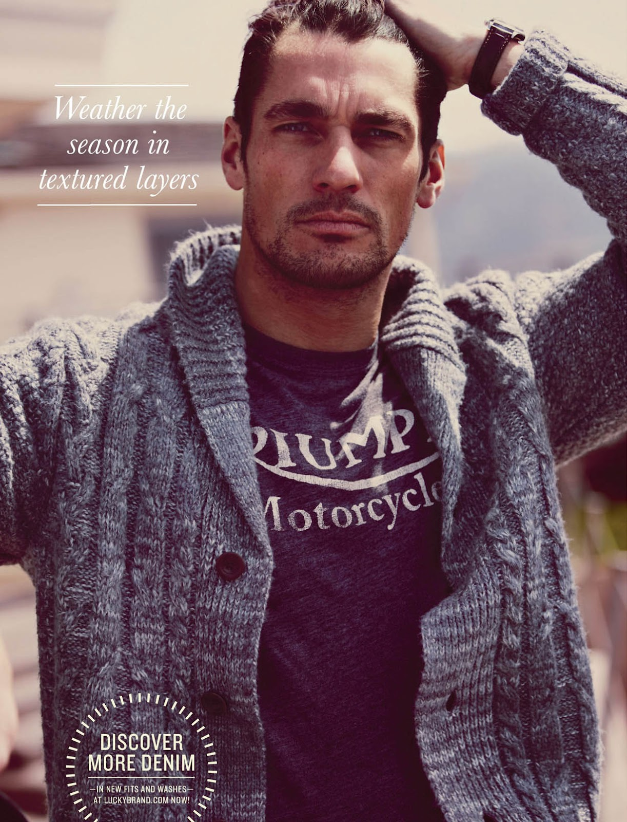 http://3.bp.blogspot.com/-Vw5mZGuwx1Q/UFdavxRoa8I/AAAAAAAABvk/Zh2WOTlHIHc/s1600/David+Gandy+Lucky+Brand+Fall+2012+(12).jpg