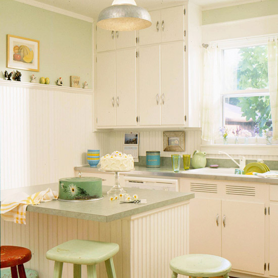 Low cost cabinet makeovers home appliance for Low cost kitchens