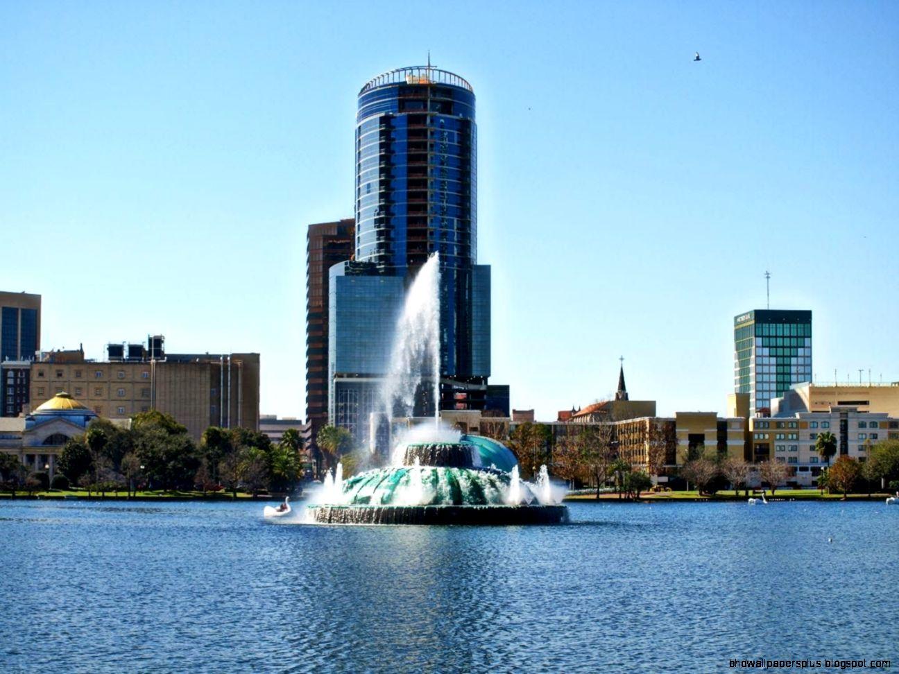 Orlando   Florida Travel Guide Tourism Vacation   YouTube