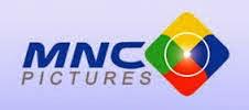 MNC Pictures Production Assistant