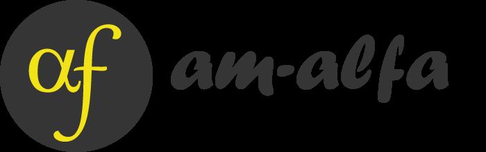 am-alfa