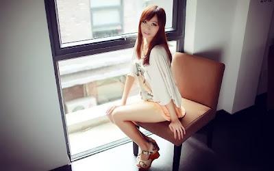 http://lovemessagesforher.blogspot.com/