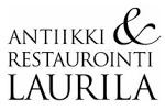 Antiikki & Restaurointi Laurila