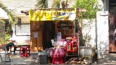 Menerawang Peluang Emas Bisnis Pulsa Online