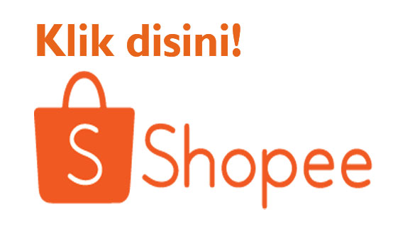 Belanja di Shopee!