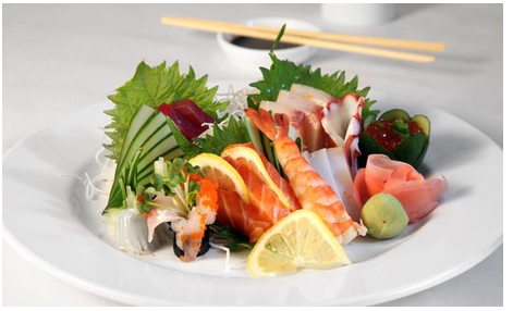 Coupon stl groupon st louis 50 savings at drunken fish for Drunken fish central west end