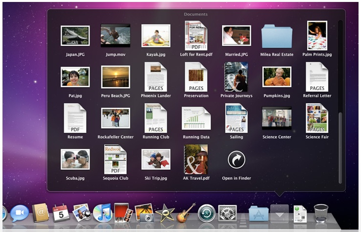 torrent mac os 106 iso