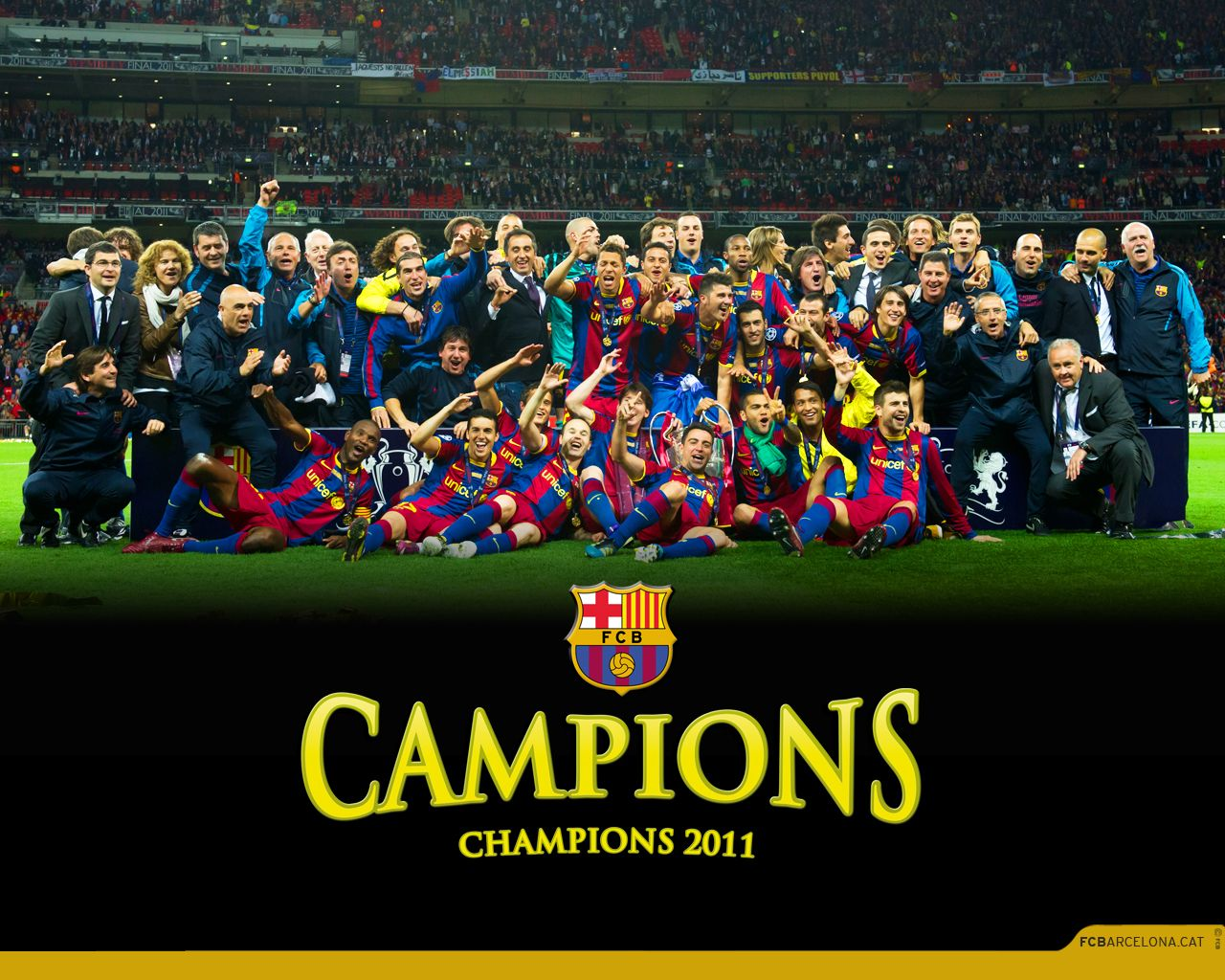 http://3.bp.blogspot.com/-Vw8X9MGOMYQ/Tu950tyv9_I/AAAAAAAADtY/UNs_wjEnibY/s1600/fc-barcelona-champions-league-winner--wallpaper-.jpg