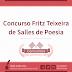 XIV Concurso Fritz Teixeira de Salles de Poesia