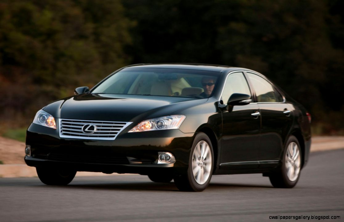 Top Rated Cars from the 2013 Vehicle Dependability Study