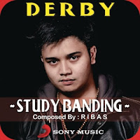 derby-study-banding
