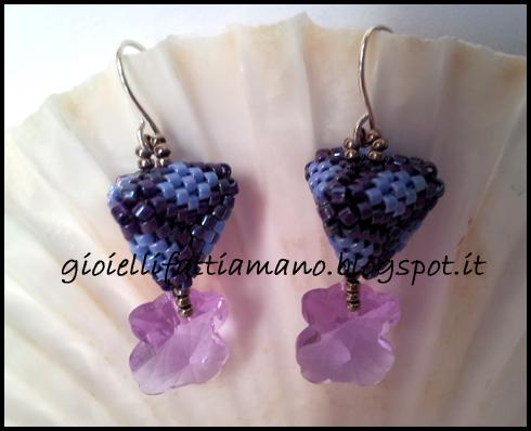 Orecchini Earrings 20120723_182806+copia