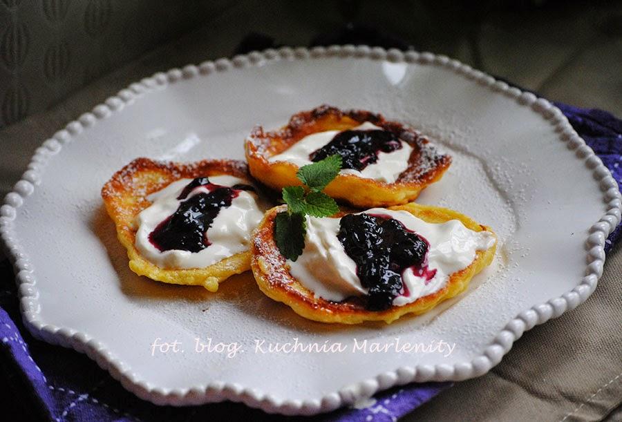 http://durszlak.pl/akcje-kulinarne/dzem-dobry-pobudka#
