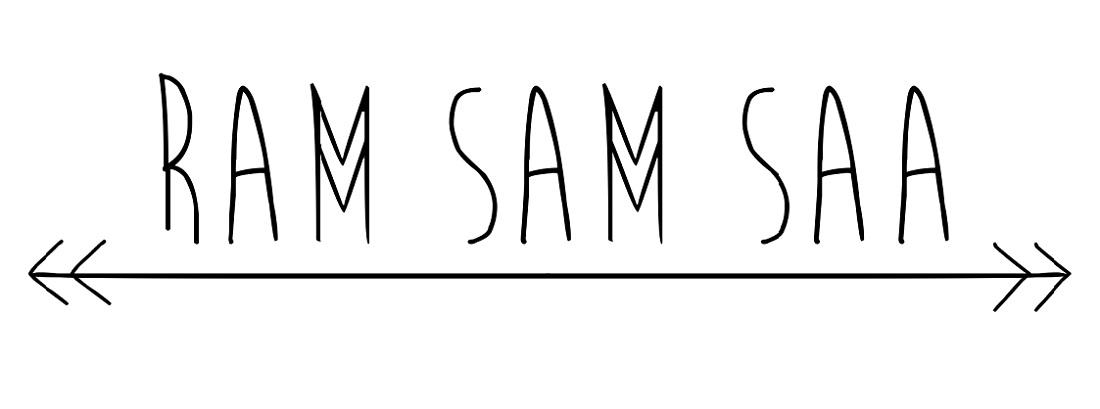 RAM SAM SAA