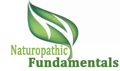 Naturopathic Medicine Airdrie