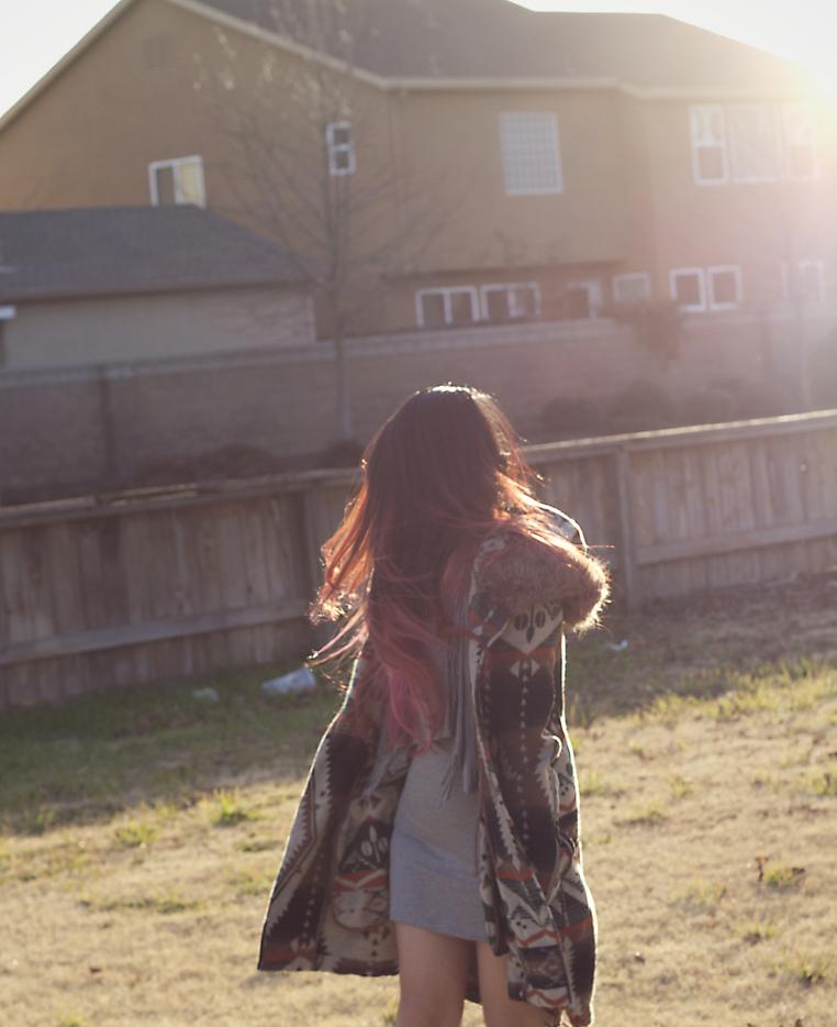 stylenanda dress