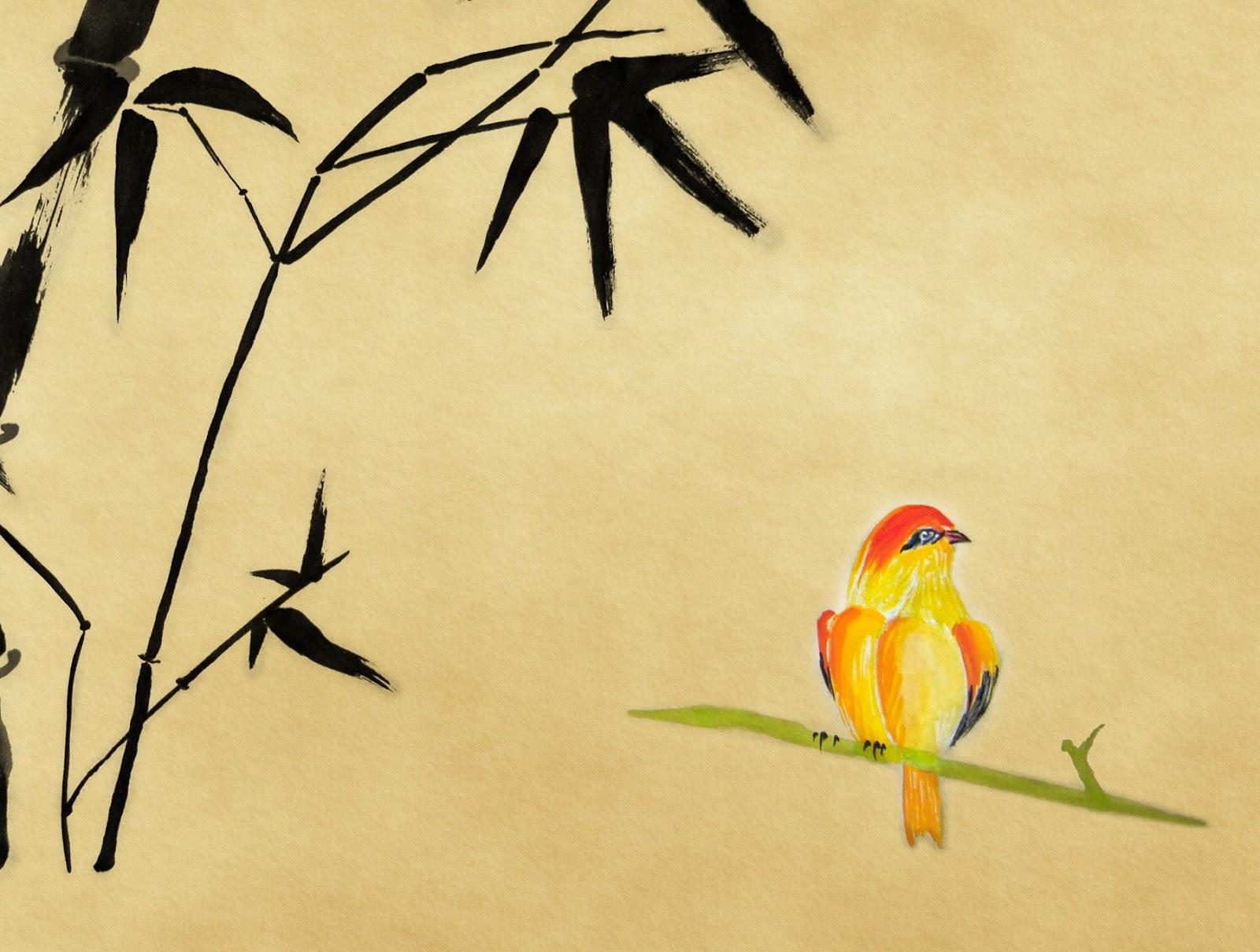http://3.bp.blogspot.com/-VwKy6WnXnHE/T5wFuNTpCNI/AAAAAAAABKg/IRtsahedUOw/s1600/wallpaper-1622640.jpg