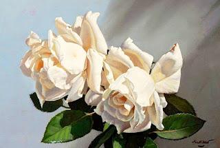 rosas-pintadas-al-oleo