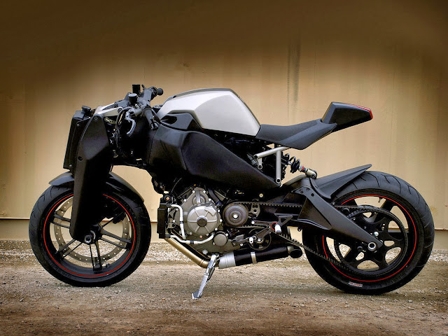 Buell Streetfighter | Magpul Ronin – Buell 1125R | Magpul Ronin Buell Streetfighter | Buell 1125R Streetfighter | Buell Streetfighter for sale | Buell Streetfighter seat | Buell Streetfighter kit | Buell Streetfighter parts | Buell Streetfighter forum | way2speed.com