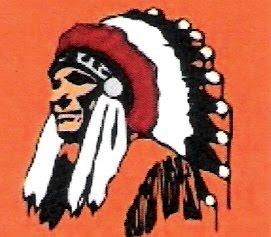 Altamont Indians