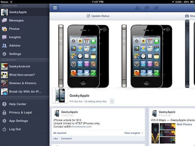app-store-facebook-pages-manager (3)