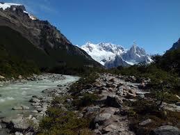 Découvrez la stupéfiante beauté de la Patagonie