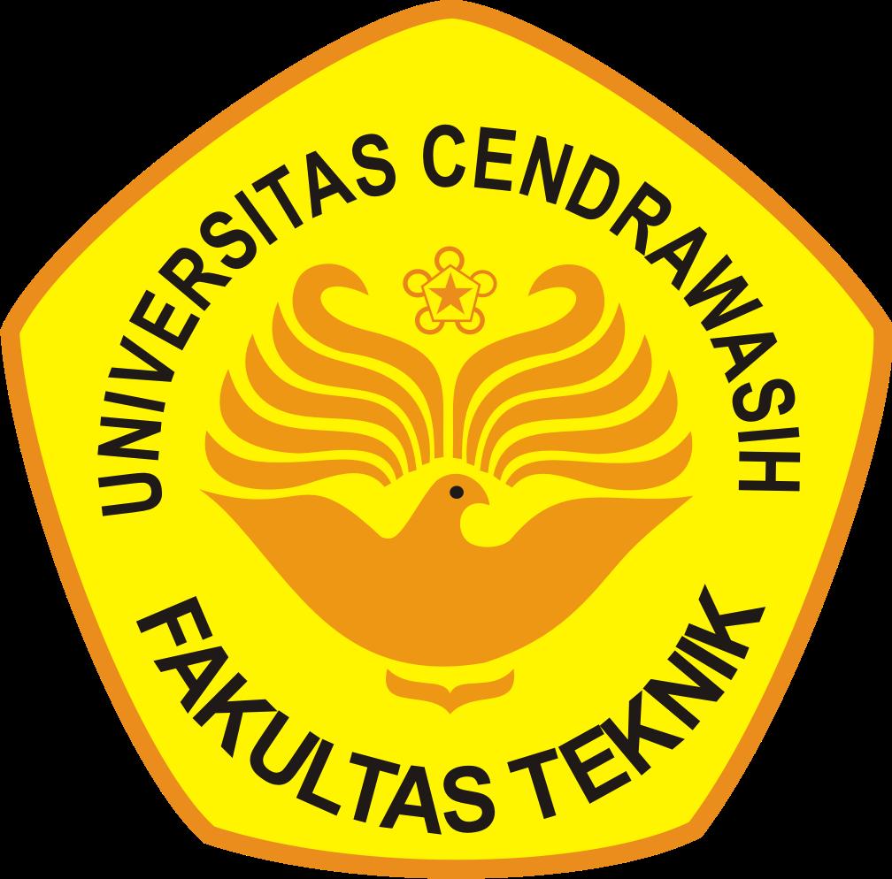 Kesehatan masyarakat uin alauddin makassar