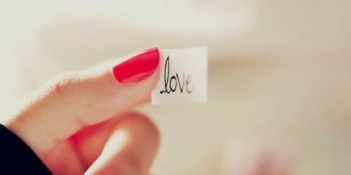les plus belles phrases d'amour du monde