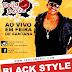 BLACK STYLE - BEIJA OU DESCE 17.03.2014
