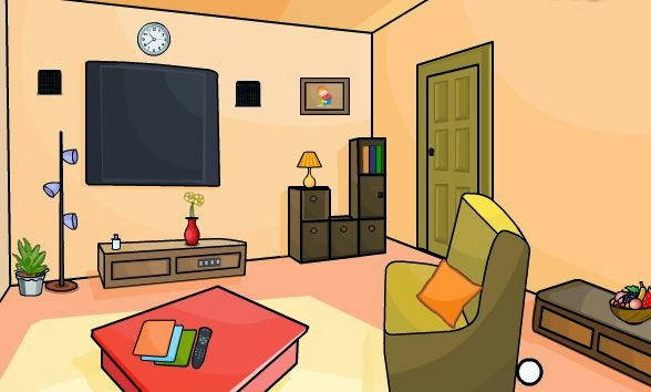 Solved classy room escape walkthrough for Small room escape 9 walkthrough