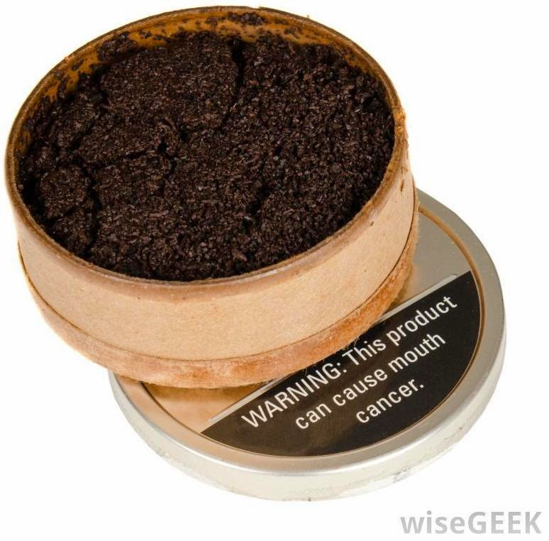 """tobacco chewing tobacco Leaf chewing tobacco has been known by folks around the world by many names which all mean just """"chewing tobacco"""" in the states, chew and chaw were the most."""