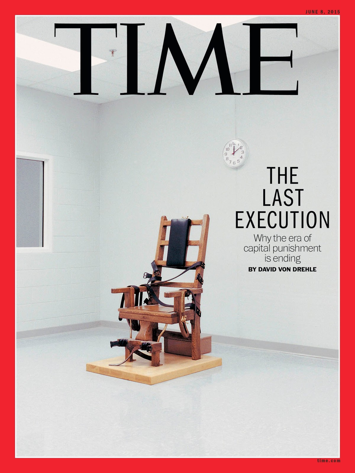 death penalty works cited Who owns death: capital punishment, the american conscience, and the end of   in-text citations should list the author of the work cited, not the editor.