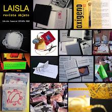 Catálogo ESTAMPA 2011