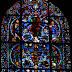 Katekese Mengenai Silsilah Tuhan Yesus Kristus