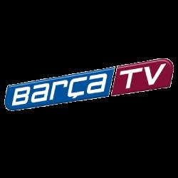 Barcelona Tv izle