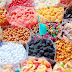 Açúcar: por que evitar?