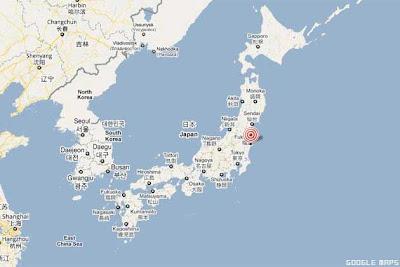 Japan earthquake, tsunami, 7.1 magnitude, Earthquake hits Japan, Japan earthquake, Japan Tsunami, tsunami in japan, Tsunami, Recession, Economic crisis, World