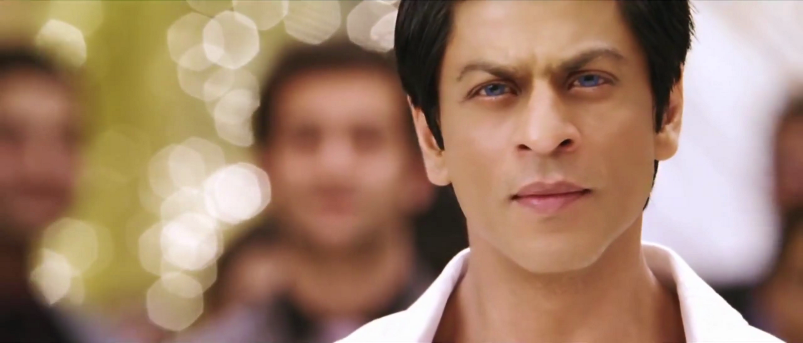Ra.one HD Video Song - blogspot.com