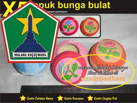Agen Souvenir Di Kota Malang
