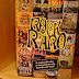 Resenha do livro Rock Raro, de Wagner Xavier!