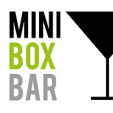 Miniboxbar