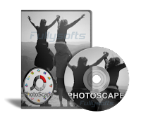 Download PhotoScape 3.7 Free