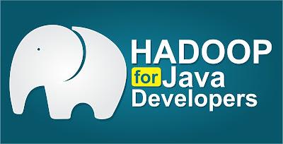 reasons for Java Developers Should Learn Hadoop