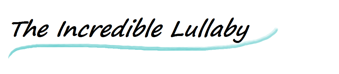 The Incredible Lullaby