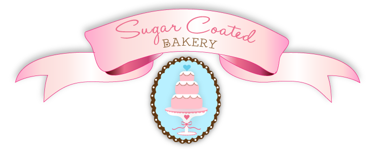 Sugar Coated Bakery