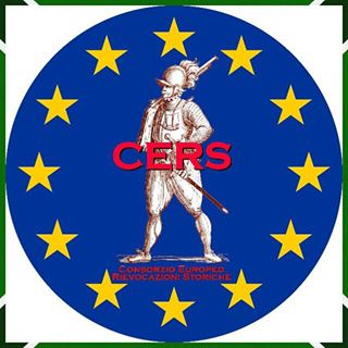Gruppo iscritto al C.E.R.S